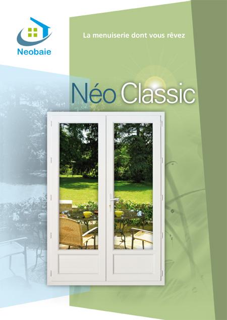 Néo Classic