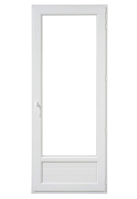 Porte-fenêtre-1-vantail-Classique