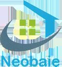 Neobaie