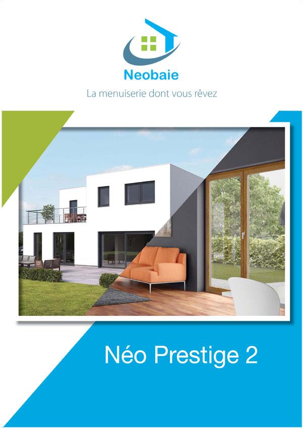 Neo-Prestige-2