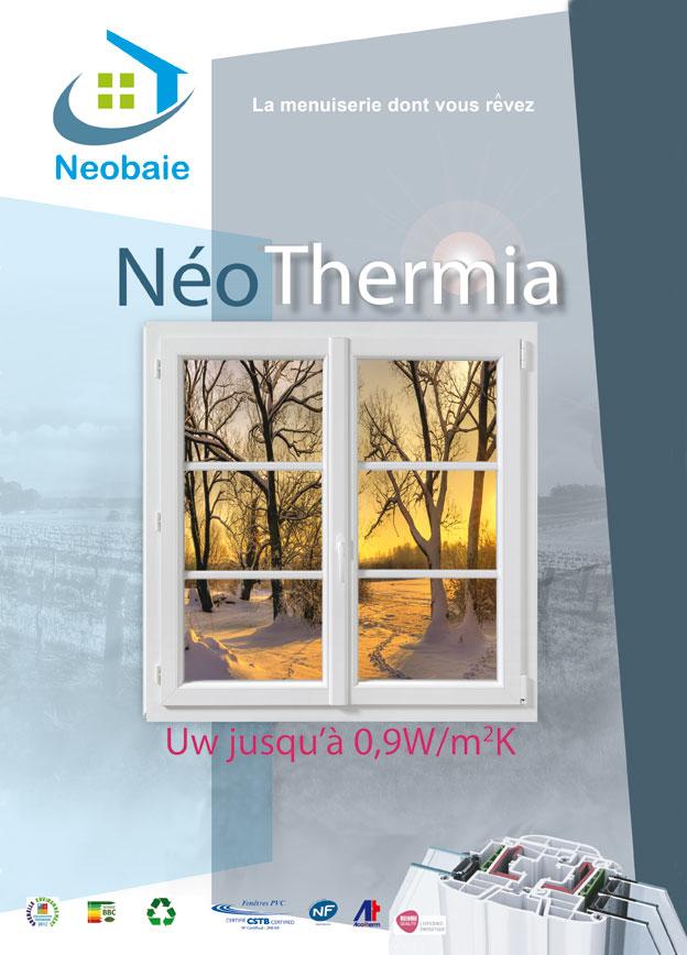 Neo-Thermia