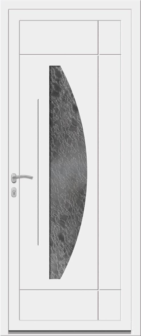 ZOLA 1