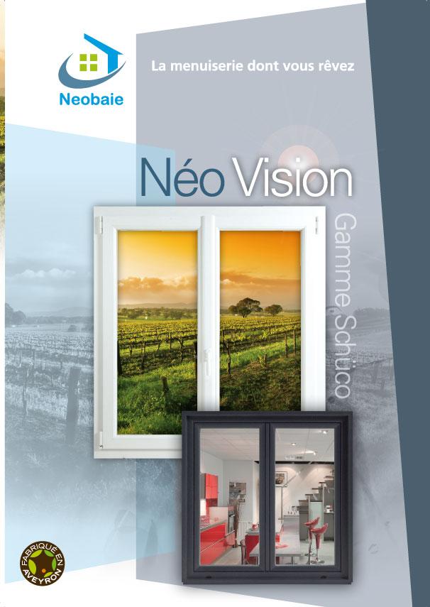 neo-vision