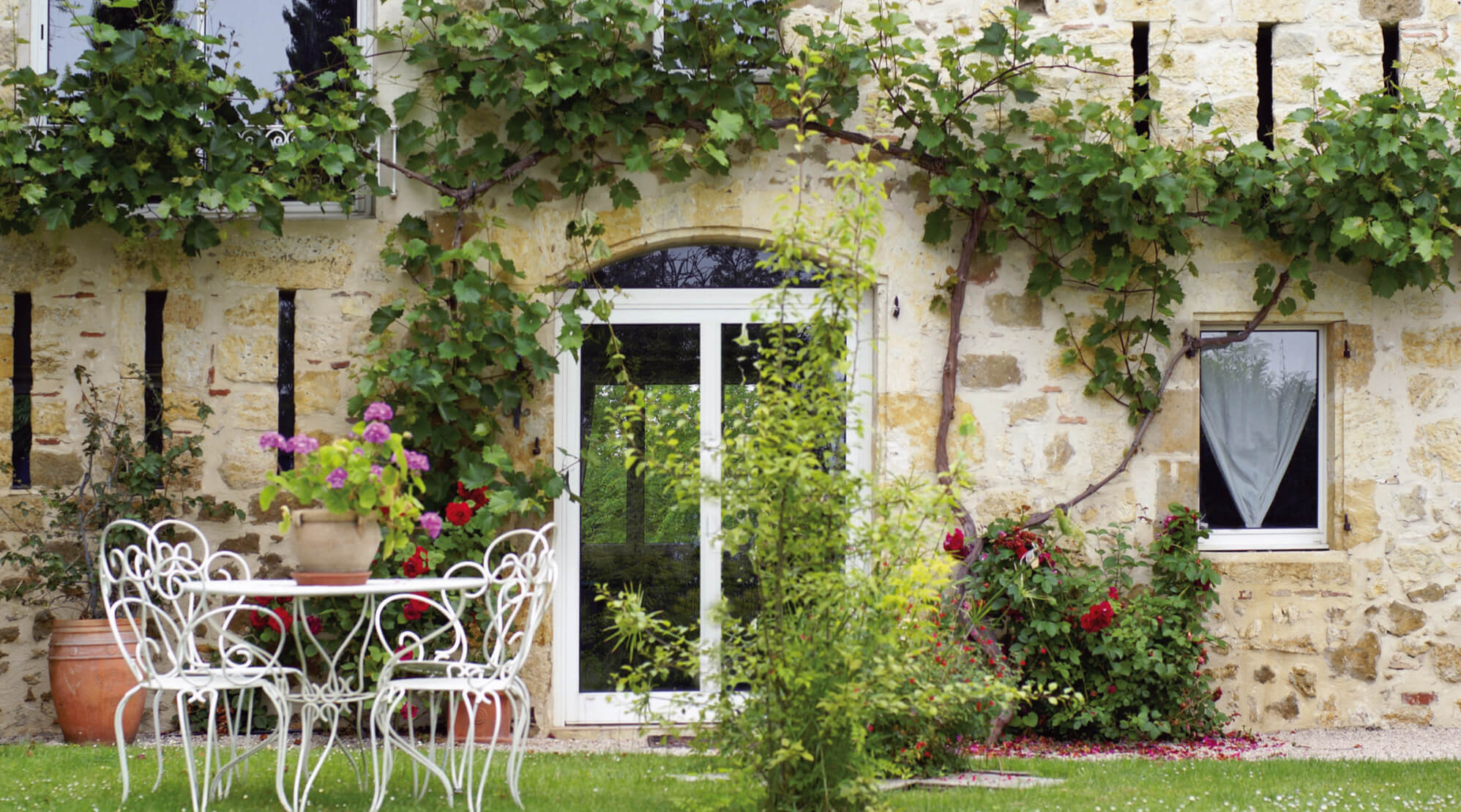 neo_vision_plaquette_visuel_jardin