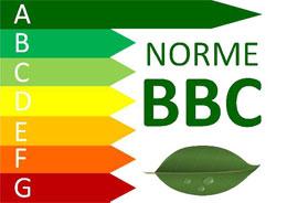 Norme BBC