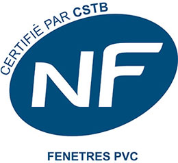 NF CSTB