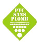 PVC Sans Plomb