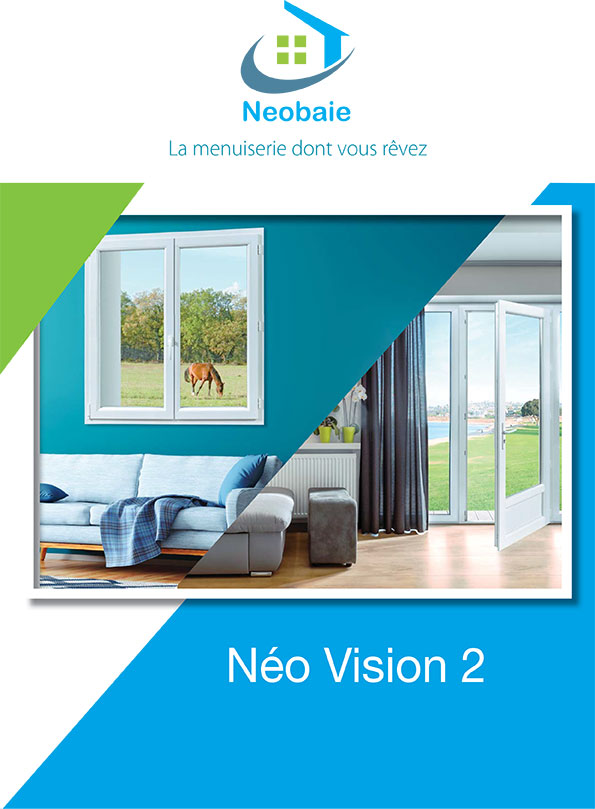 Neo-Vision2